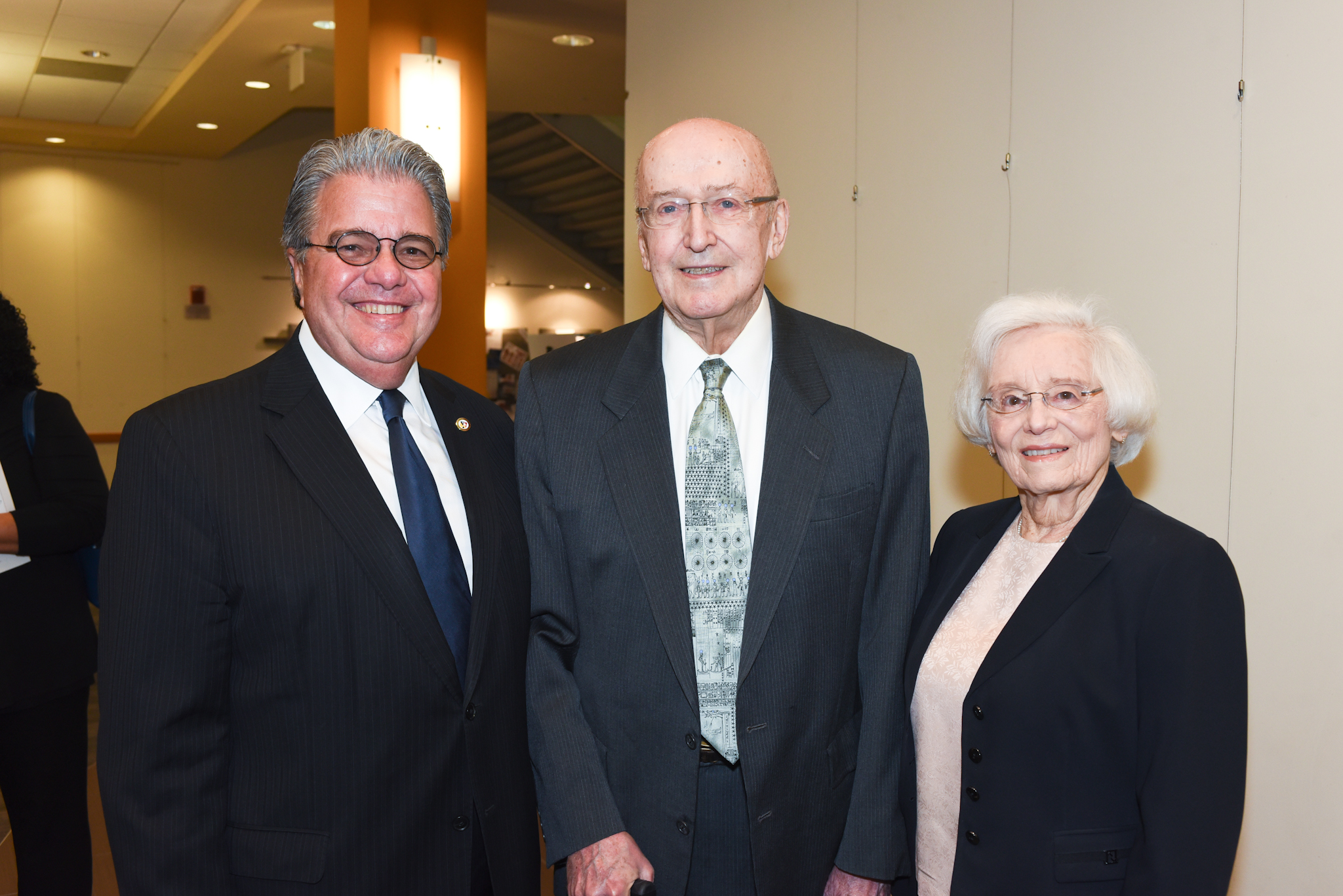 Civic Engagement Symposium - Image 16