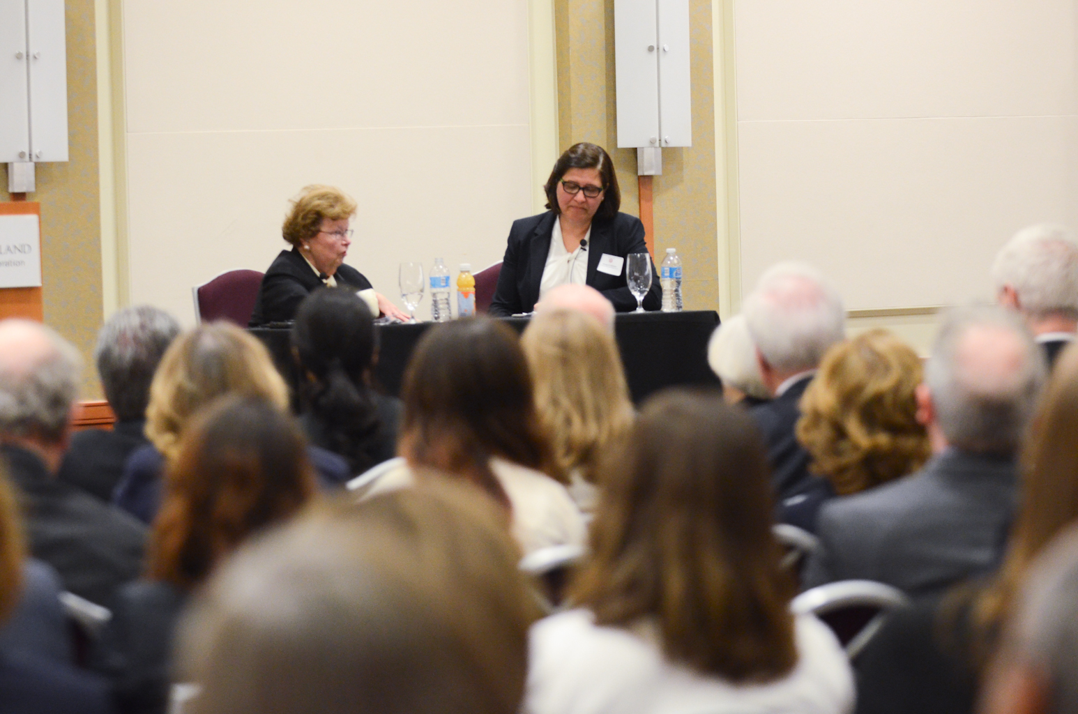 Civic Engagement Symposium - Image 7