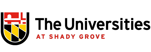 Universities at Shady Grove Logo