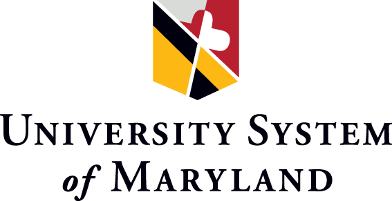 University System of Maryland - Logo