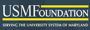 USM Foundation Link and Logo