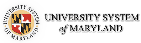USM Logo - Link to Home Page