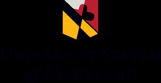 College Essays Usm Logo Family Essay Examples also John Adams Essay Univerisity System Of Maryland Home  Usm Economics Essay Topics