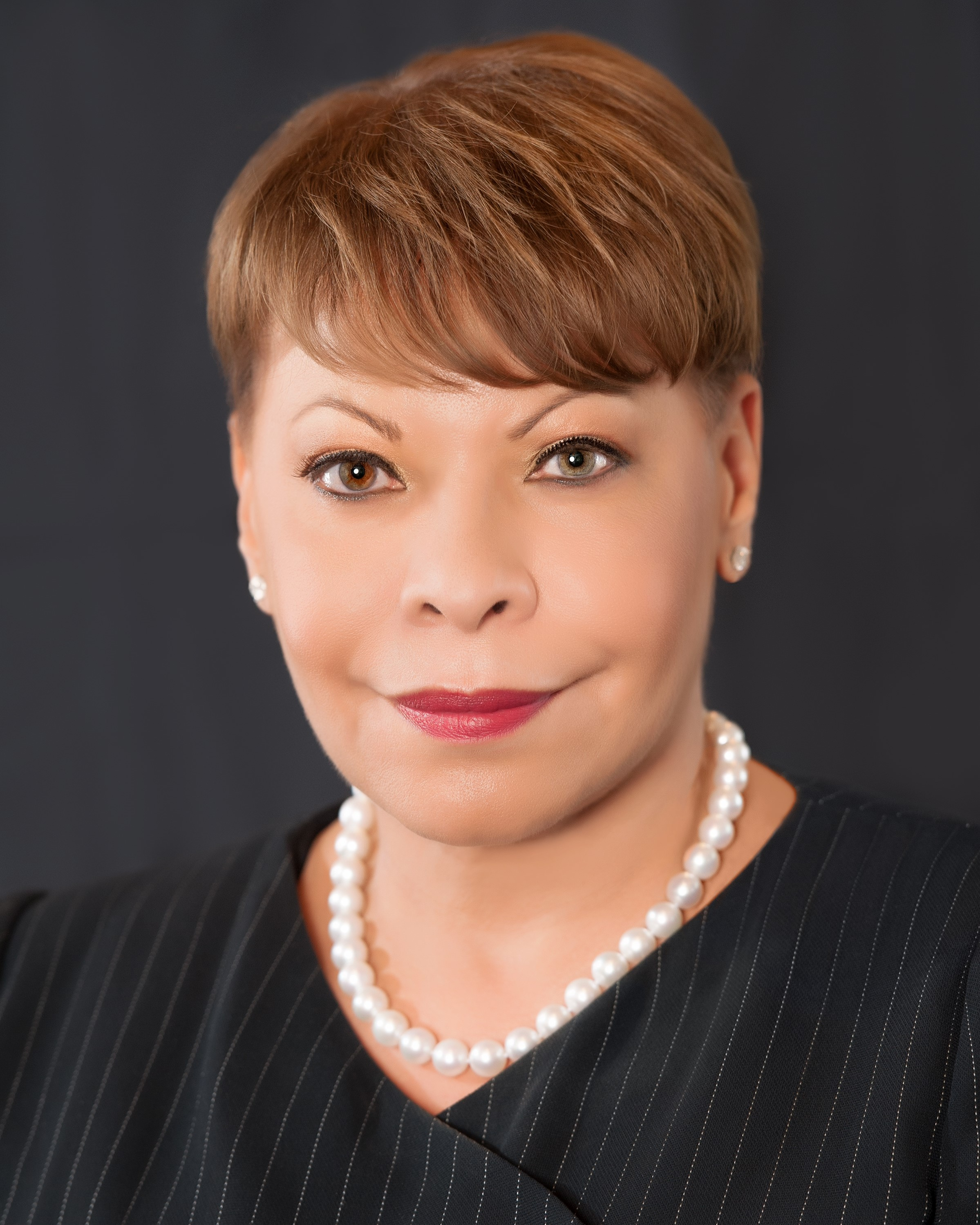 Picture of Linda R. Gooden