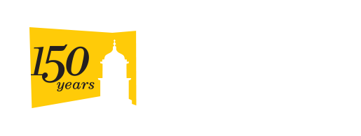 Towson University 150th Anniversary
