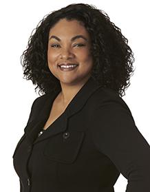 Maria Thompson Appointed CSU President
